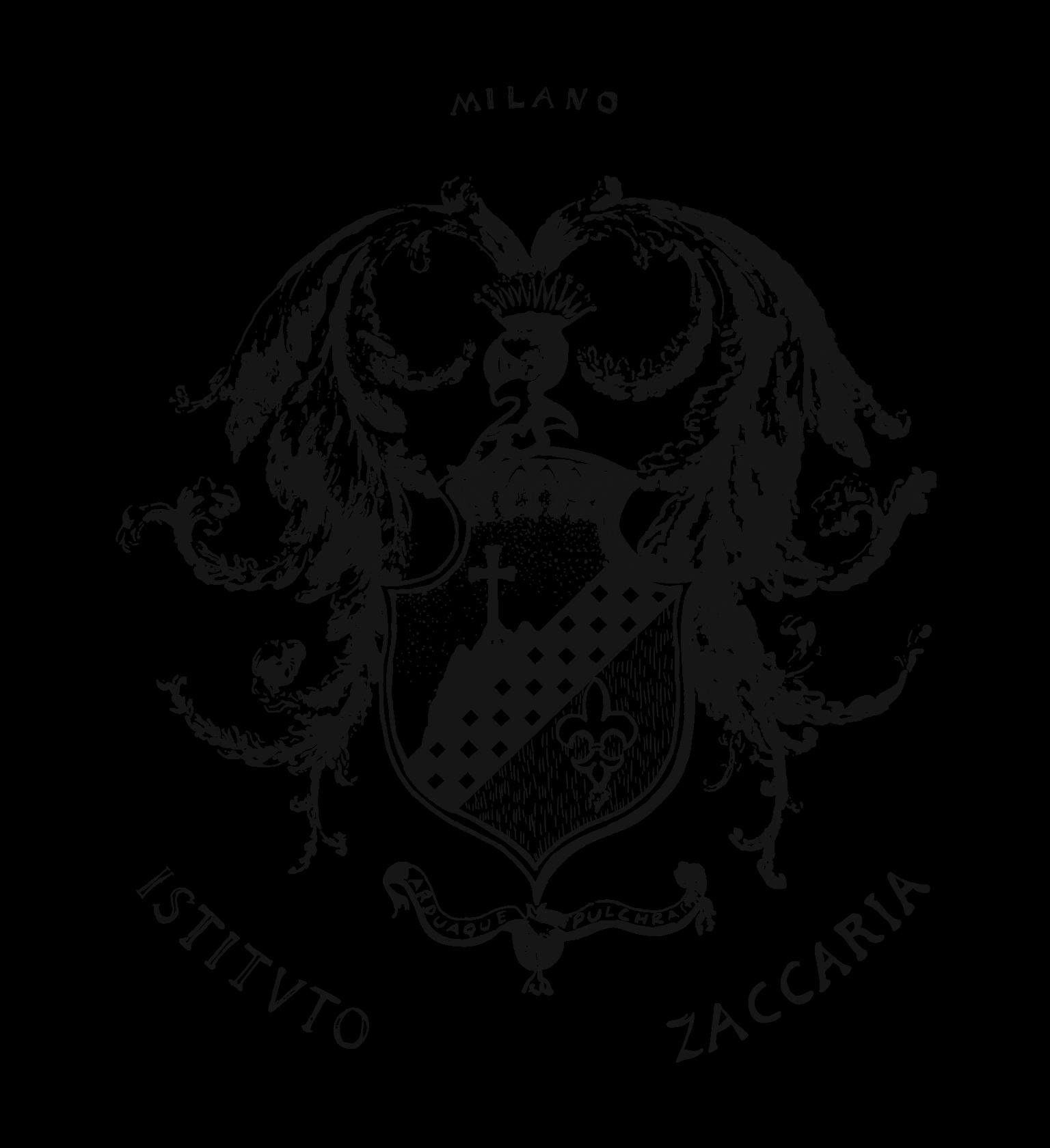 Associazione Ex Alunni Zaccaria